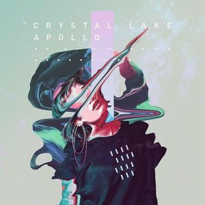 CRYSTAL LAKE (Official)