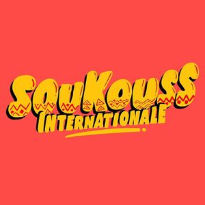 Soukouss Internationale