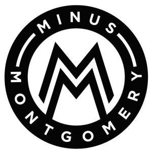 Minus Montgomery