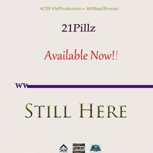 21Pillz