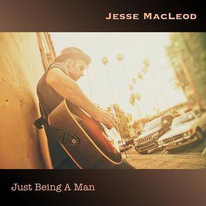 Jesse MacLeod