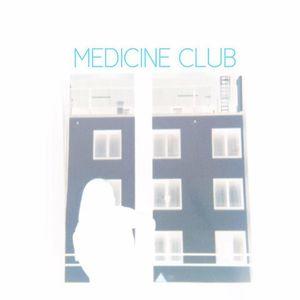 Medicine Club