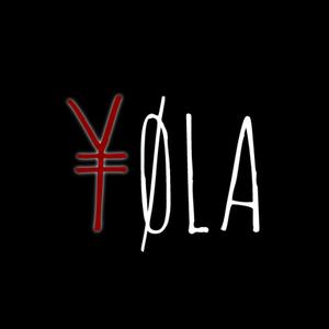 YOLA Le groupe