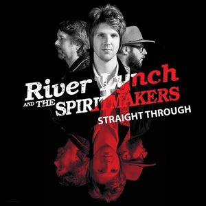 River Lynch and…