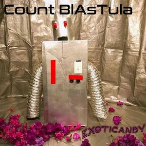 Count Blastula