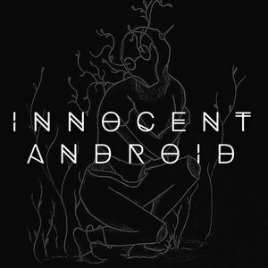 Innocent Android