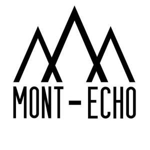 Mont Echo