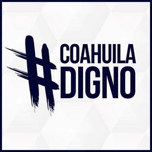 Coahuila Digno