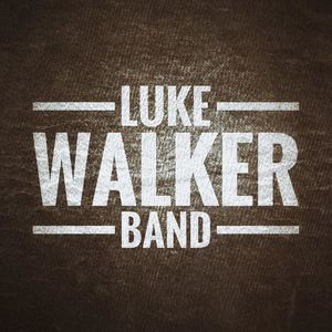 Luke Walker Music