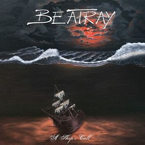 BEATRAY