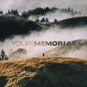 Your Memorial