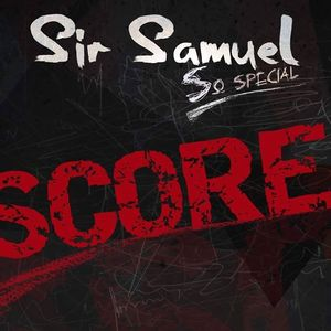 SAMUEL (Sir Samuel) Page officielle