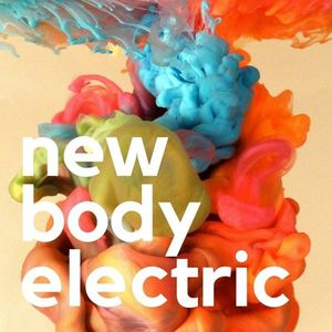 new.body.electric