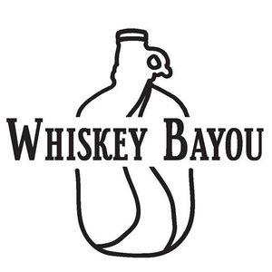 Whiskey Bayou Records