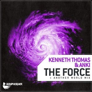 Kenneth Thomas