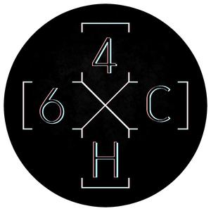 64-Hit Combo