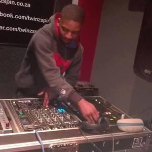 DJ bRad SA
