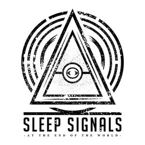Sleep Signals