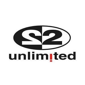 Official  2 Unlimited