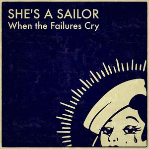 She's a Sailor