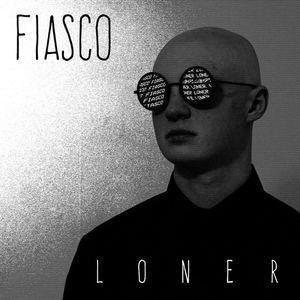 fiasco (DJ)