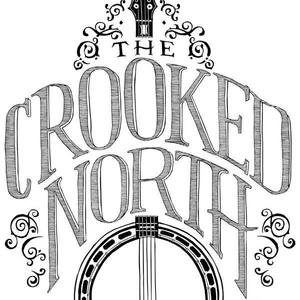 The Crooked North