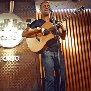 Ruben Lísias