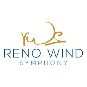 Reno Wind Symphony