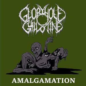 Gloryhole Guillotine