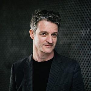 Édouard Ferlet