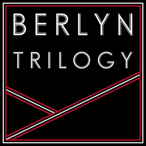 Berlyn Trilogy