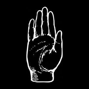 Blackwater Hands