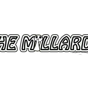 The Millards