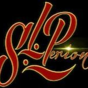 SL Perion