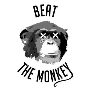 Beat The Monkey