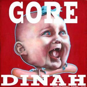 Gore Dinah