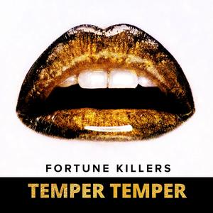 Fortune Killers