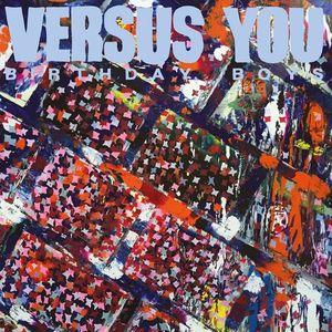 Versus You