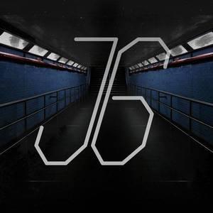 James J-Six