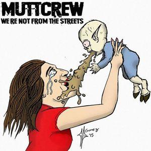 Muttcrew