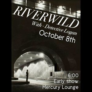 Riverwild