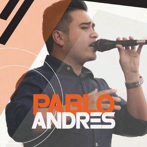 PABLOANDRES MUSIC