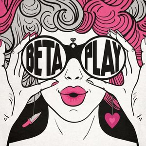 Beta Play