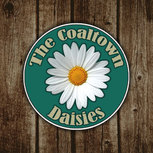 The Coaltown Daisies