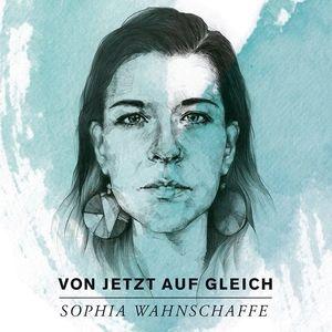 Sophia Wahnschaffe