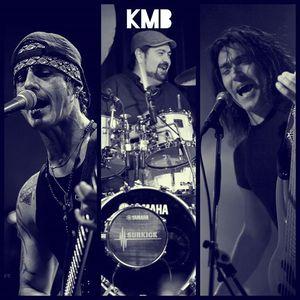 KMB Trio