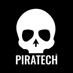 Piratech