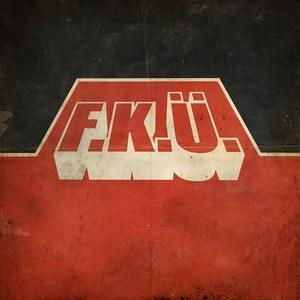 F.K.Ü.