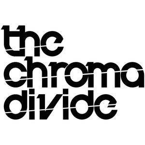 The Chroma Divide