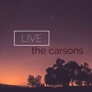 The Carsons